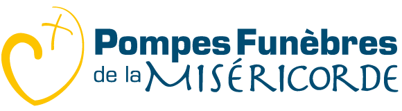 logo-pfm_r