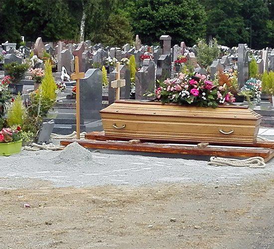 inhumation-cimetiere